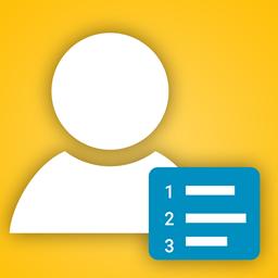 Shopify Customer Fields app by Secomapp