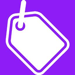 Shopify Discount Code Generator app by Felixd