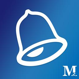 Shopify Announcement Bar Apps by Metizsoft solutions pvt ltd
