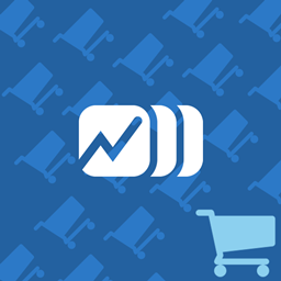 Shopify Upsell app by Leadslide