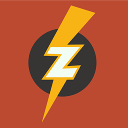 Shopify Product Recommendation app by Zipthunder