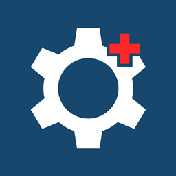 modd apps inc. logo