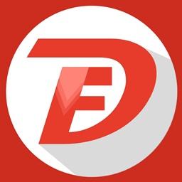 appfreaker logo