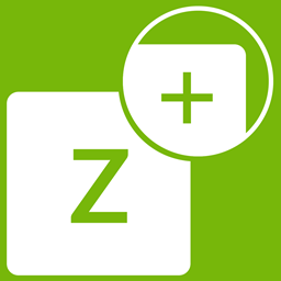 Shopify Image Zoom app by Magic toolbox