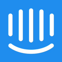 Shopify Live Chat Apps by Intercom