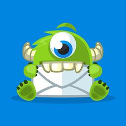 Shopify Email app by Retyp, llc