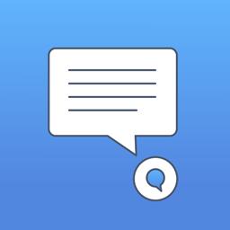 Shopify Facebook app by Powr.io