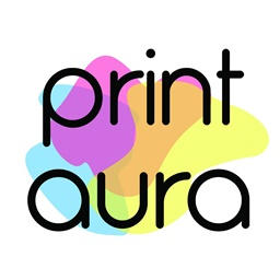 Shopify Printing Apps by Print aura - t-shirt fulfillment