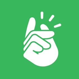Shopify Dropshipping app by Printify