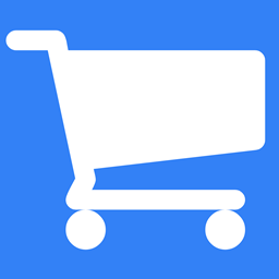 Shopify Abandoned Cart Recovery app by Coolence