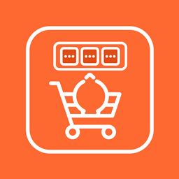 Shopify Upsell app by Mageworx