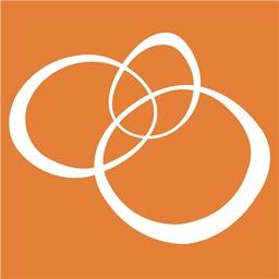 Shopify Ads app by Leadsrx