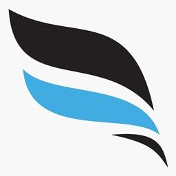 paywhirl inc. logo