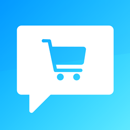 Shopify Abandoned Cart Recovery app by Izysuite