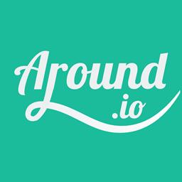 Shopify Marketing app by Around.io