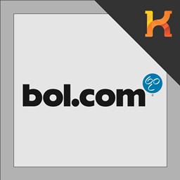 Shopify Marketplace app by Koongo