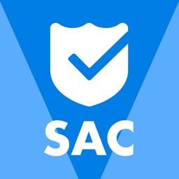 Shopify Age Verification app by Datadivers inc.