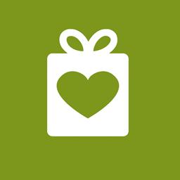 Shopify Wishlist app by Zooomyapps