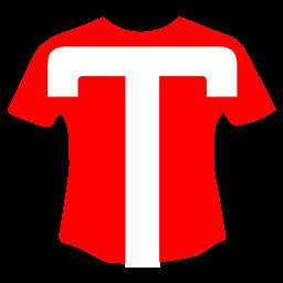 teescape logo