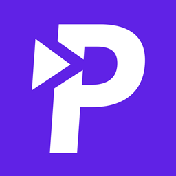 Shopify Product Customizer Apps by Pitchprint