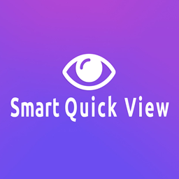 Shopify Quick view Apps by Webapss