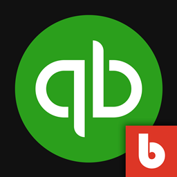 Shopify Quickbooks Online Apps by Bold