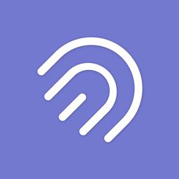 Shopify Mobile app builder app by Tapcart inc.