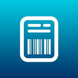 Shopify Shipping app by Pakkelabels.dk aps