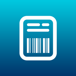 Shopify Shipping Rates Apps by Pakkelabels.dk aps