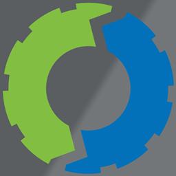 propelware logo