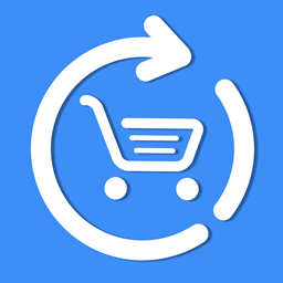 Shopify Checkout Apps by Sweet ecom