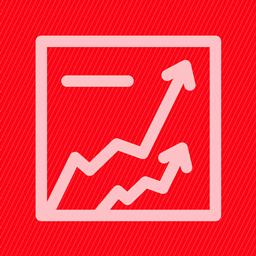 surge apps logo