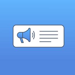 Shopify Notification app by Powr.io