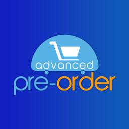 Shopify Pre-Order app by Shine dezign infonet pvt ltd