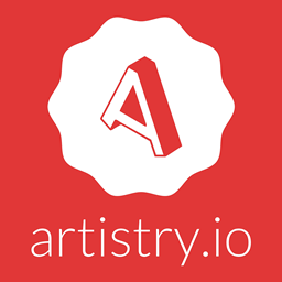 Shopify Product Customizer Apps by Artistry.io