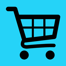 Shopify Skip Cart app by Thanhbt