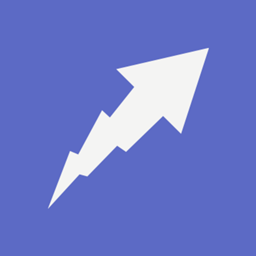 Shopify Buy button app by Flitzo