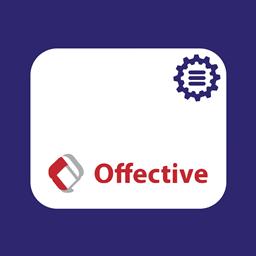 Shopify Accounting app by Webwinkelfacturen