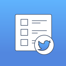 Shopify Twitter Feed Apps by Powr.io