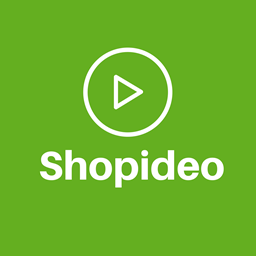 Shopify Product Video Apps by Menelabs