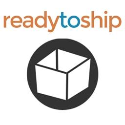 Shopify Shipping labels app by Web publications pty ltd