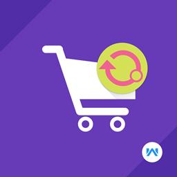 Shopify Pre-Order app by Webkul software pvt ltd