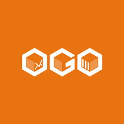 Shopify Shipping app by Ogoship