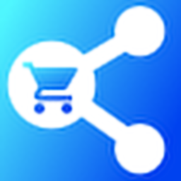 Shopify Abandoned Cart Recovery app by Customer first focus