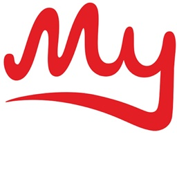 Shopify Product Feed app by Myshopping australia pty ltd