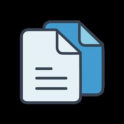 Shopify Store copy app by Rewind