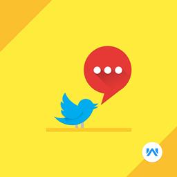 Shopify Twitter Feed app by Webkul software pvt ltd