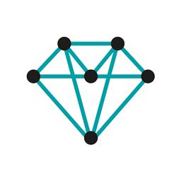 Shopify Free app by Usergems