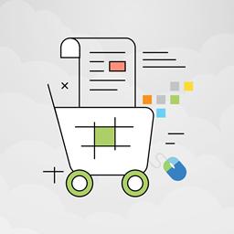 Shopify Invoice app by Softify ou