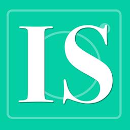 Shopify Sell on Instagram app by Zipline